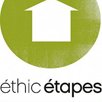 Ethic étapes