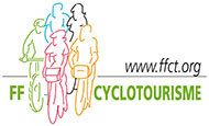 French Cycling Federation