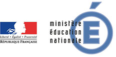 National Education Ministry