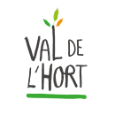 International accommodation center - Ethic étapes - Val de l'Hort