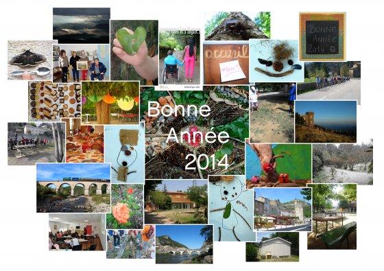 1390815717.montage.photos.bonne.annee.20