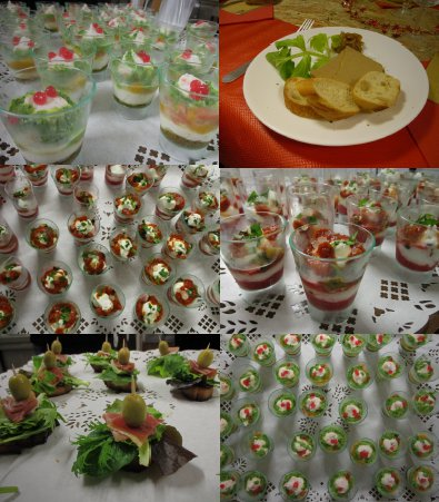 1452091102.montage.repas.2.png