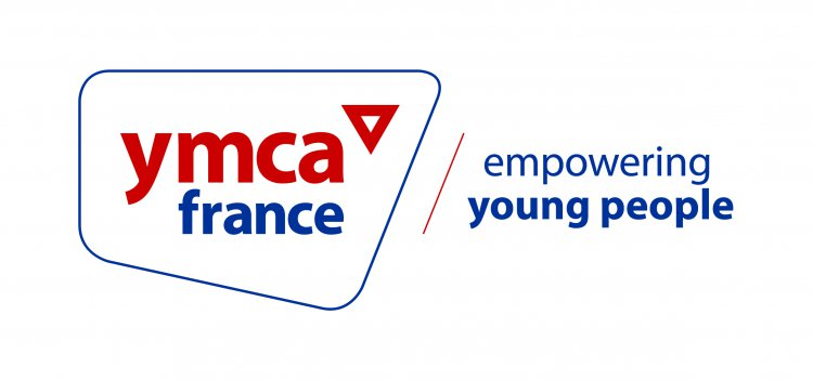 1517127834.logo.ymca.signature.jpg