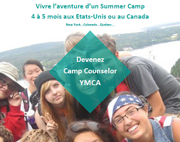 1517134334.photo.camp.counselor.2.png