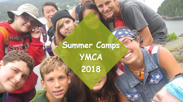 1517134334.photo.summer.camps.2.png