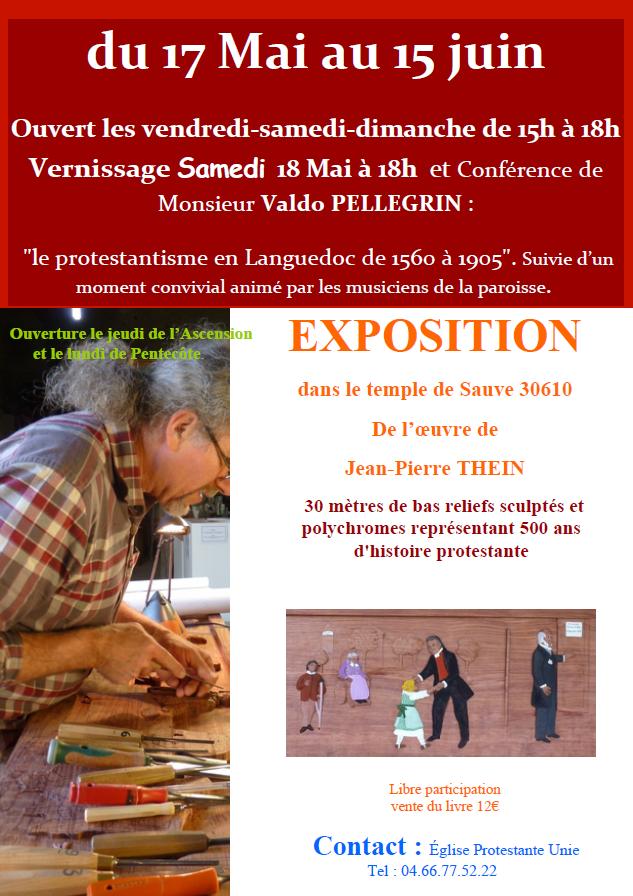 1558948391.affiche.expo.sauve.png