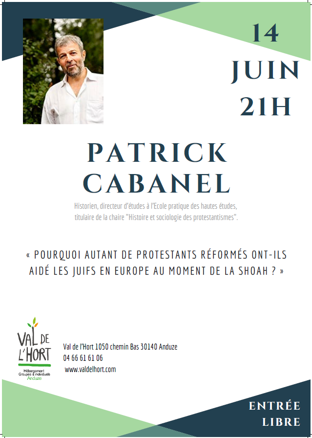 1558961124.conference.patrick.cabanel.14